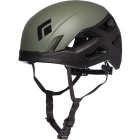 Black Diamond Vision Helm, tundra